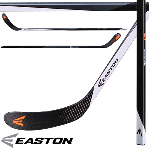 Easton V7 EASTON V7 Grip Hockey