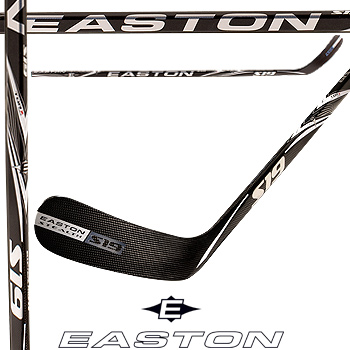 easton hockey sticks s19 - photo #3