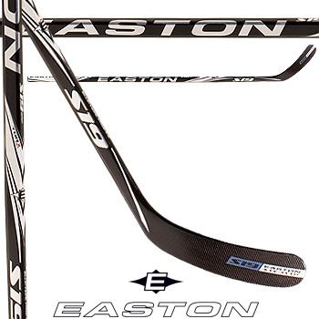 easton hockey sticks s19 - photo #12