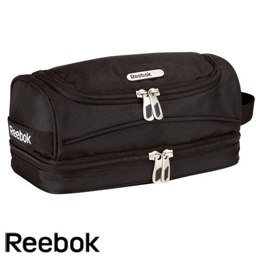 Reebok Shaving Bag