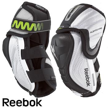 popularne sklepy najlepiej autentyczne sprzedawane na całym świecie Reebok 11K Kinetic Fit Elbow Pads- Sr