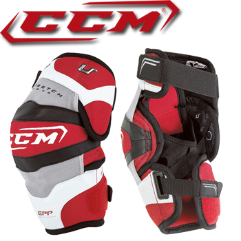 ccm hockey re launch of he u pro skate Ccm hockey (ccm) had been losing market share to competitors in the hockey skate business in order to counteract this trend, in march 2008, the most innovative pair of hockey skates ever developed by ccm was made available to customers.