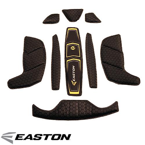 Easton E700 E600 Replacement Helmet Pad Kit