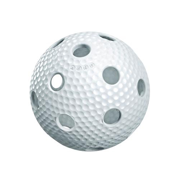 FLOORBALL PLANET Aero Floorball