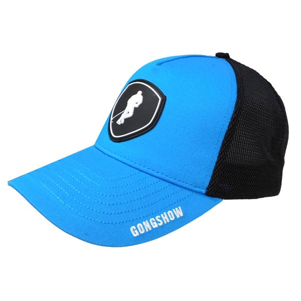 Gongshow Hats: GONGSHOW Off Ice Legend Hat