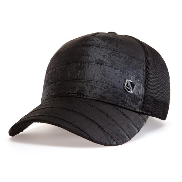 Gongshow Hats: GONGSHOW Return Of The Onetimer Hat