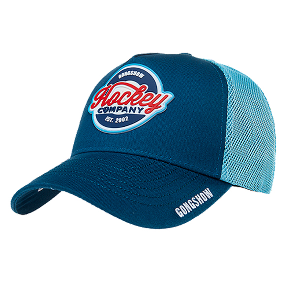 GONGSHOW The Difference Maker Hat