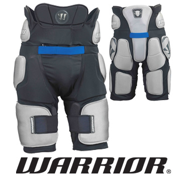 Teach me about girdles - Ice Hockey Equipment - ModSquadHockey
