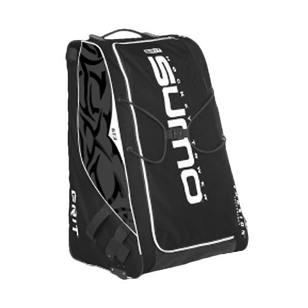 "GRIT GT4 Sumo Goalie Tower Bag- 36"""