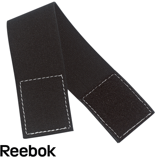 REEBOK Knee Cradle Elastic/Velcro Strap