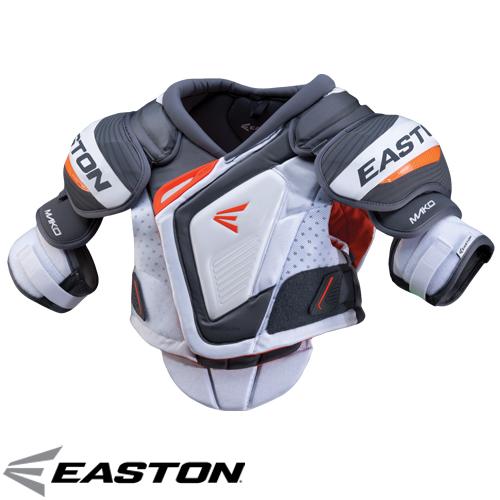 Easton Mako Shoulder Pad Sr