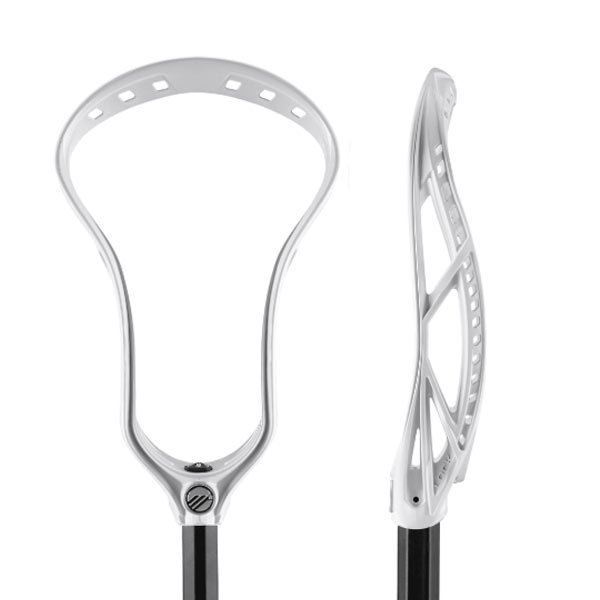 MAVERIK Lock Lacrosse Head