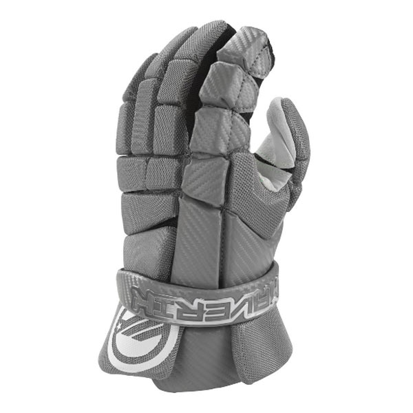 MAVERIK MX Lacrosse Player Glove- Sr