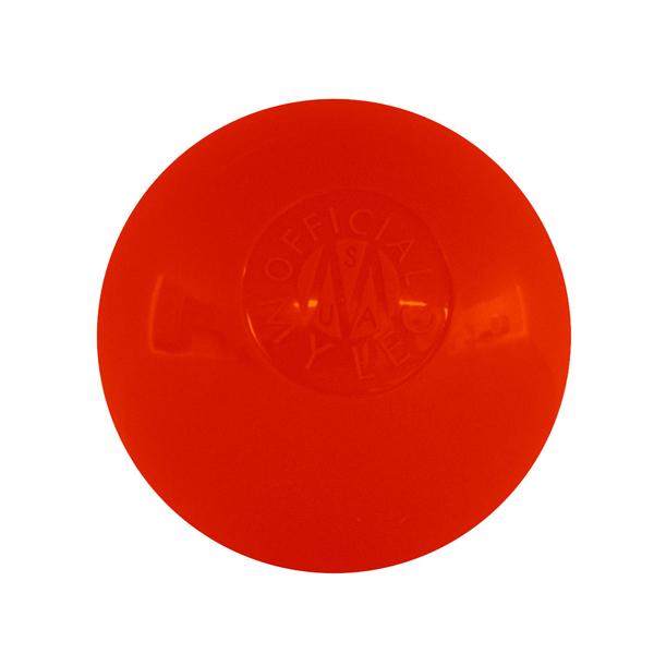 MYLEC Original No-Bounce Ball