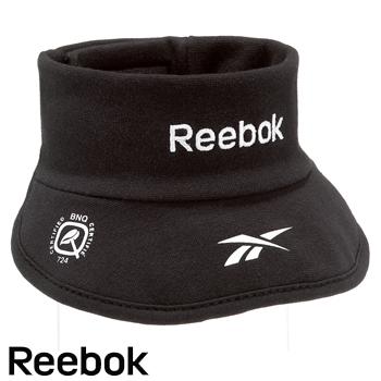 Reebok 11K Neck Guard- Sr