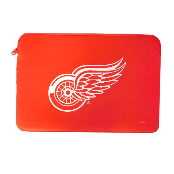 "NHL 15"" Laptop Kit"