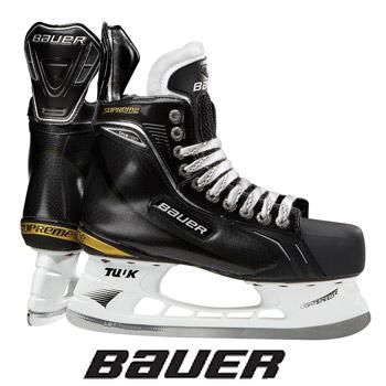 Bauer Supreme One100 Hockey Skates Sr