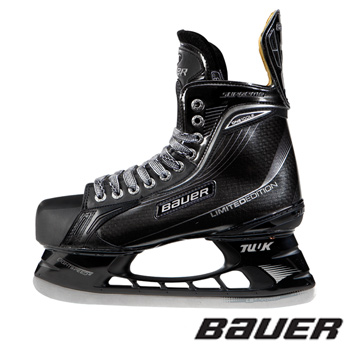 Bauer Supreme One100 Le Hockey Skates Sr