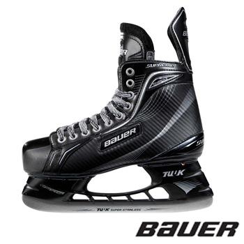 Bauer Supreme One60 LE Hockey Skates- Sr