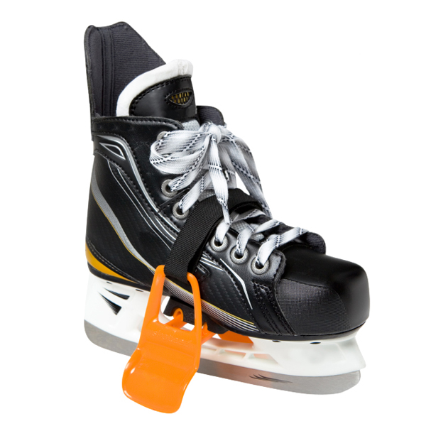 PRO GUARD Skateez Training Aid