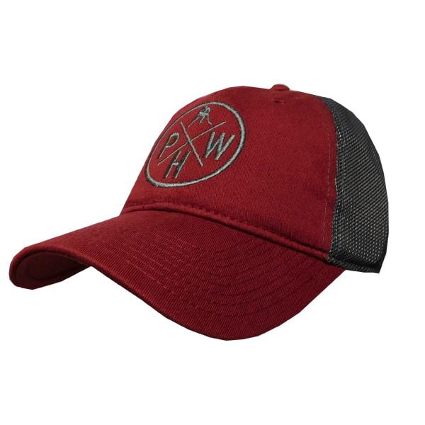 PUKKA Cotton Perani's Compass Hat