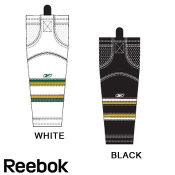 Reebok SX100 Dallas Edge Gamewear Socks- Adult