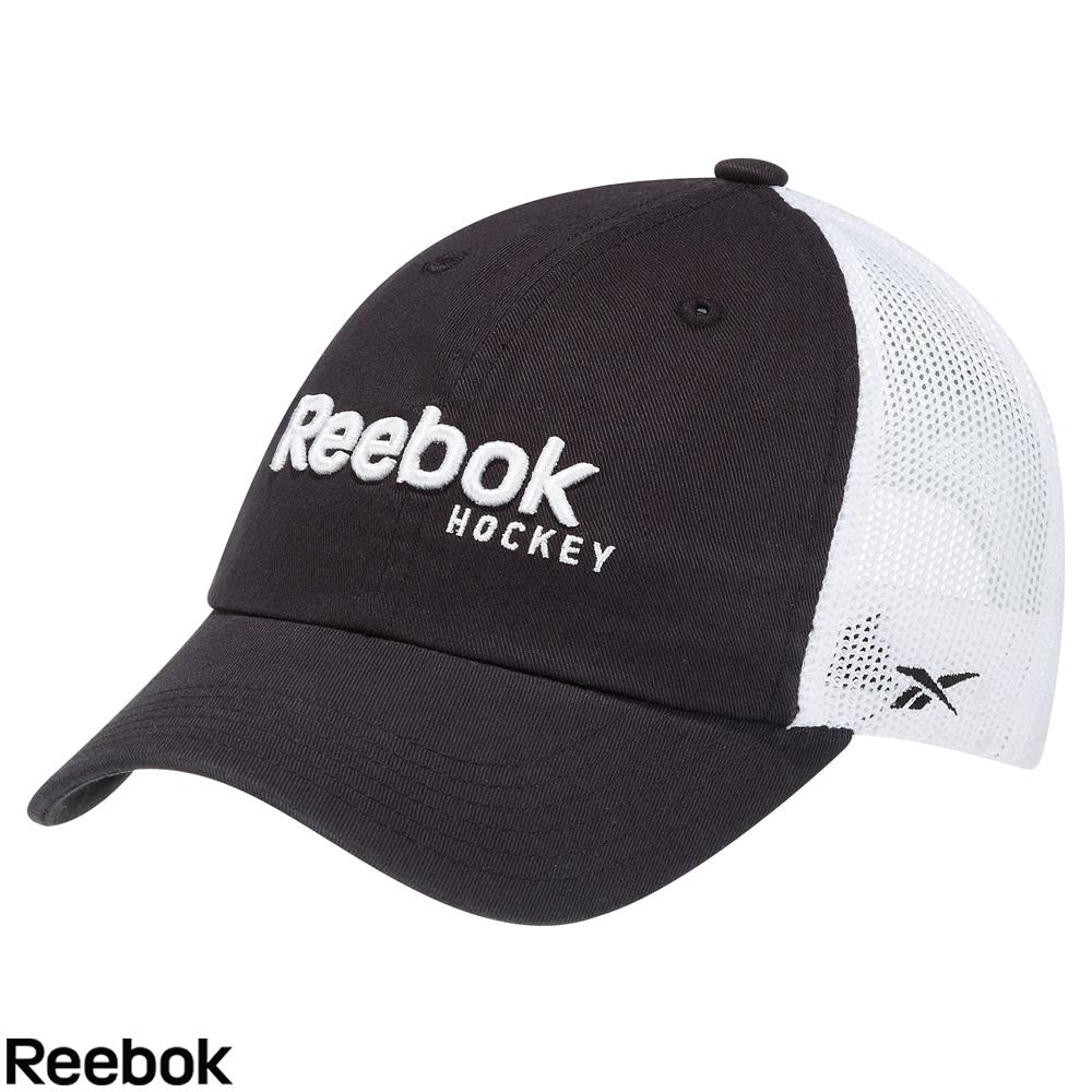 REEBOK 3516 Mesh Slouch Cap- Yth bc688920b78
