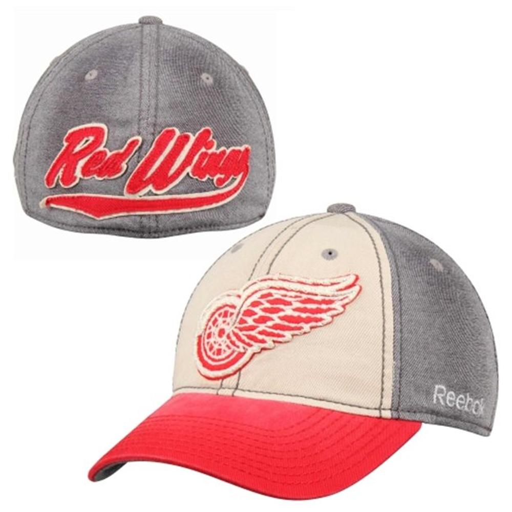 REEBOK NHL Flex Slouch Hat