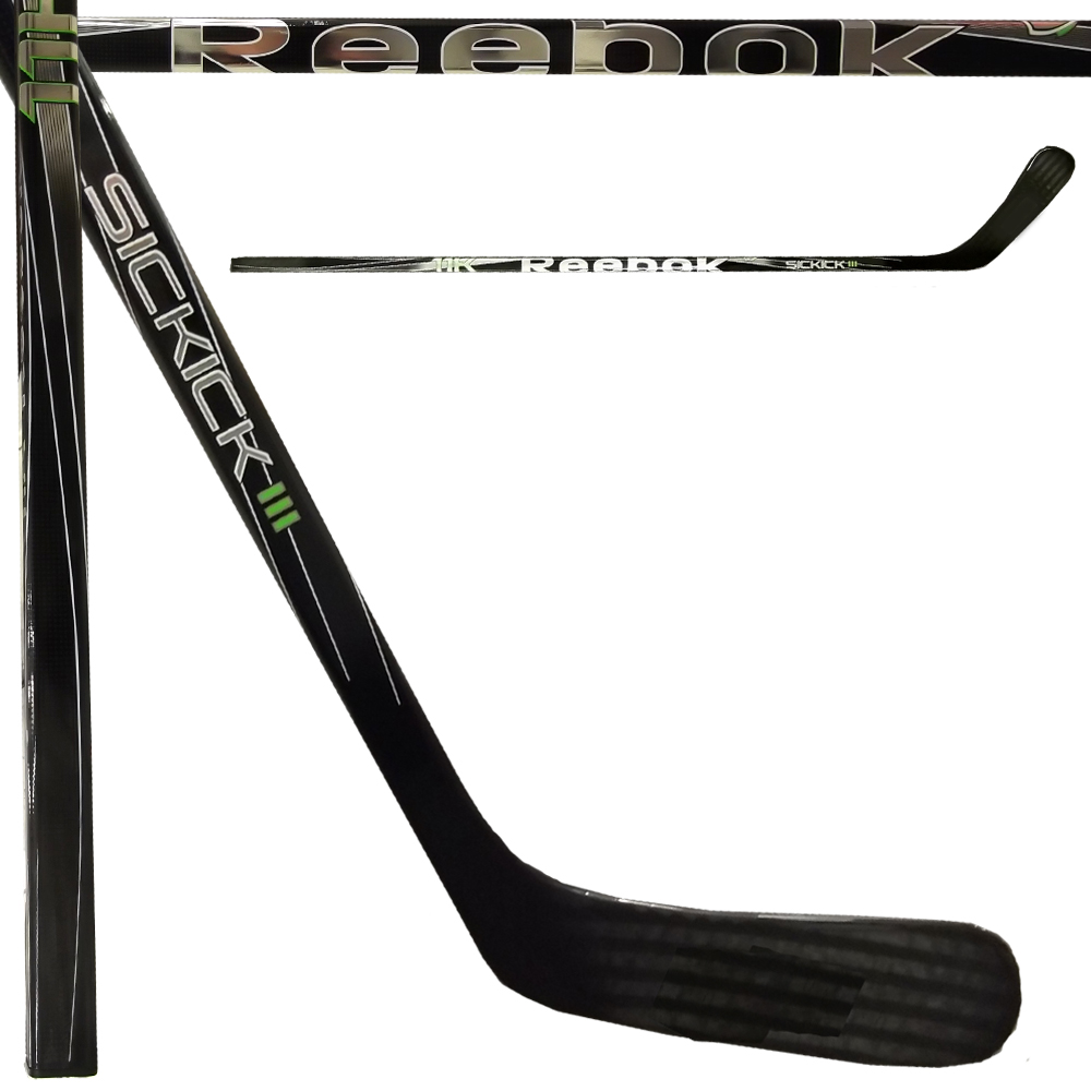 Reebok Hockey Blades Online Outlet Stores
