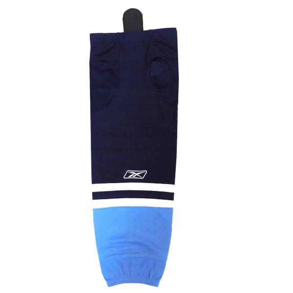 REEBOK SX100 Florida Edge Gamewear Socks 3RD- Sr