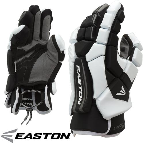 Easton Stealth Core Lacrosse Glove