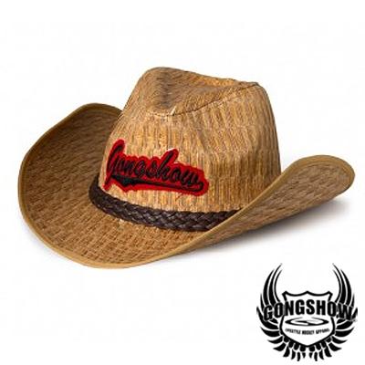 Gongshow Getting Silly Cowboy Hat 8759da3dbbb