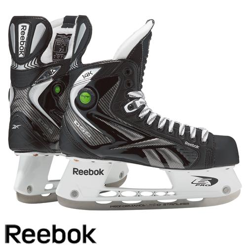 Reebok 14k Goalieskate Senior