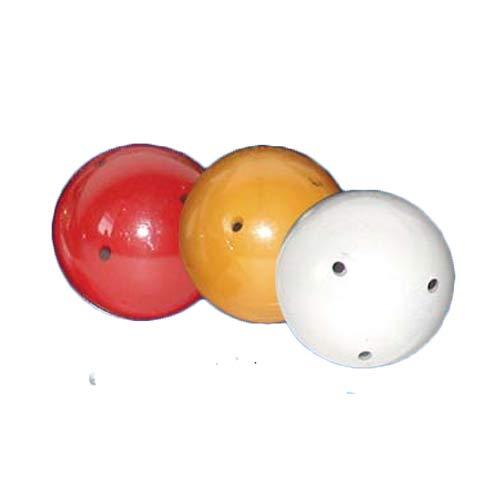smart hockey Stickhandling & Shooting Ball