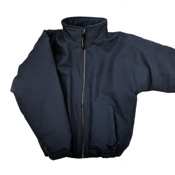 STORMTECH Thermal Shell Jacket- Jr