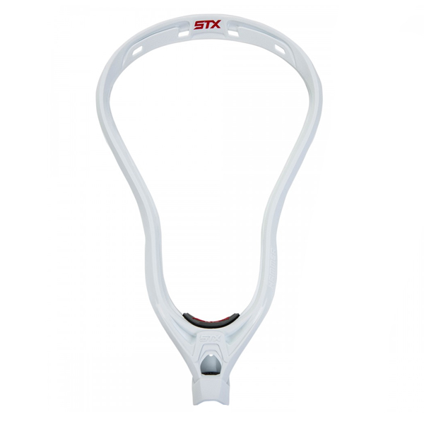 STX Hammer 500 Enduraform Lax Head