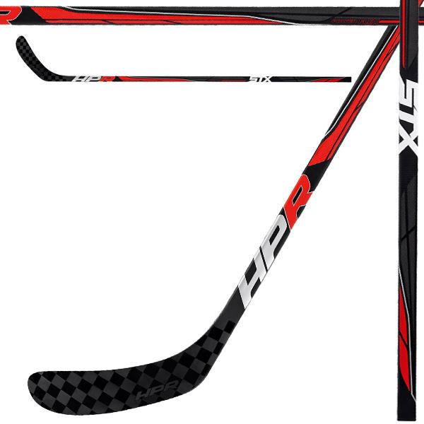2d5b25d73e9 STX Stallion HPR Composite Hockey Stick- Sr