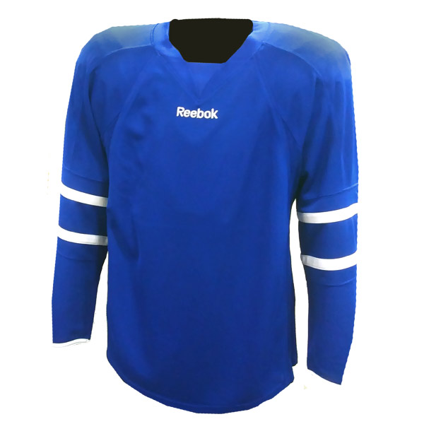 0d639d500 Toronto 25P00 Edge Gamewear Jersey (Uncrested)- Junior