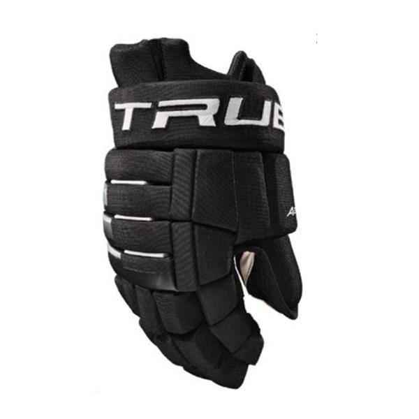 TRUE A2.2 SBP Classic Fit Hockey Glove- Jr '19