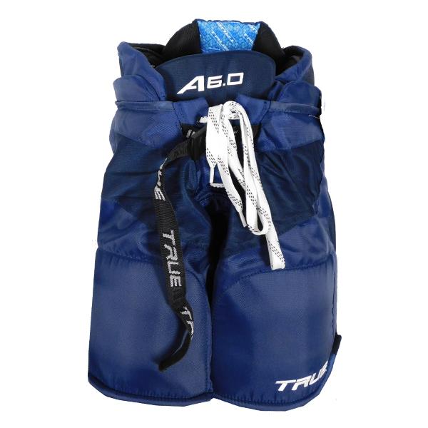 TRUE A6.0 SBP Hockey Pant- Jr