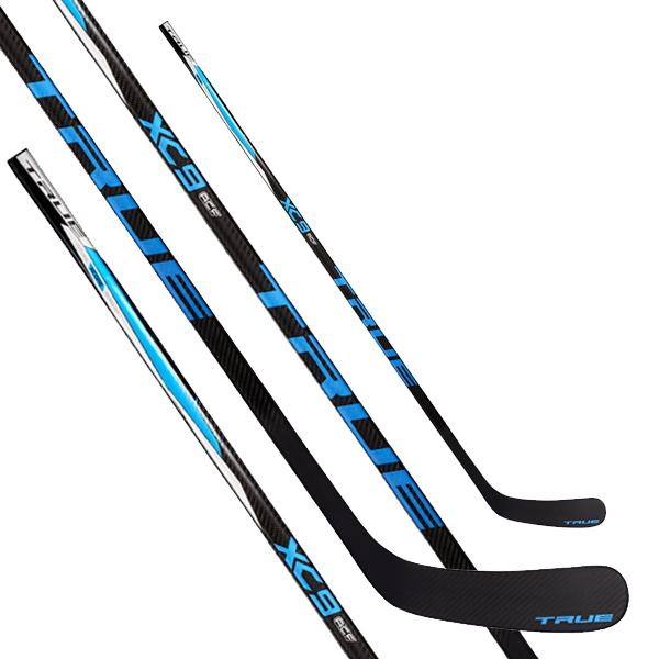 a20c5f77c8b True Hockey XCORE5 ACF Stick Source · TRUE XC9 ACF Hockey Stick 30 Flex Jr  Source · TRUE XCORE XC9 ACF Matte Grip ...