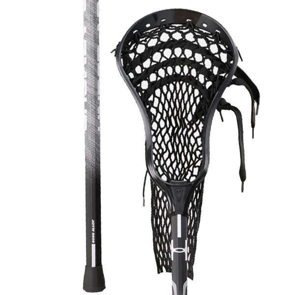 UNDER ARMOUR Nexgen Complete Lax Stick- Jr