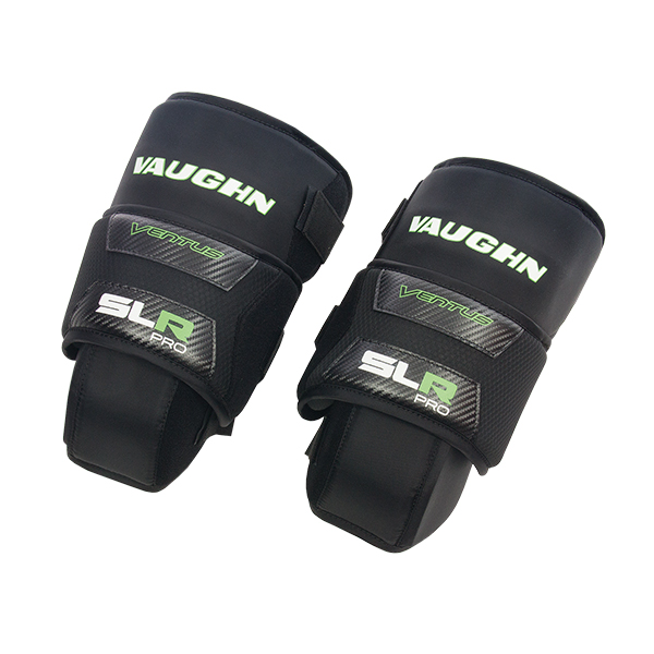 VAUGHN SLR Knee/Thigh Guard- Int