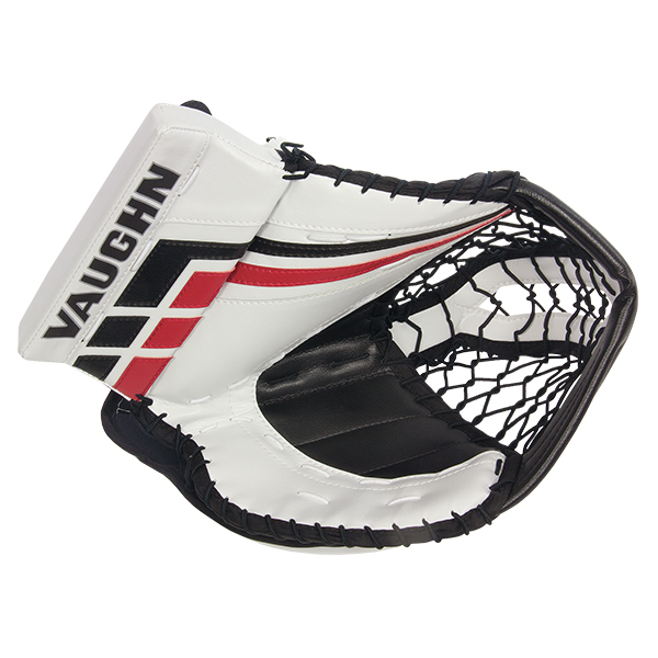 7fdce9c9660 VAUGHN Velocity VE8 Pro Catch Glove- Sr