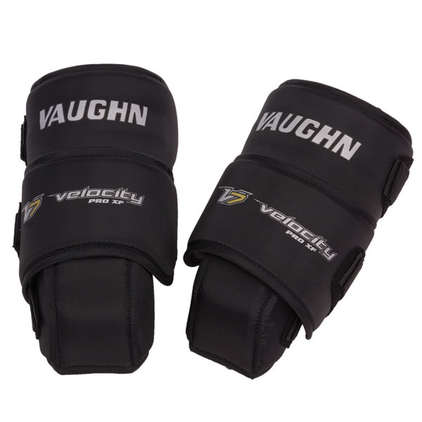 VAUGHN XF Pro Knee/Thigh Guard – Sr