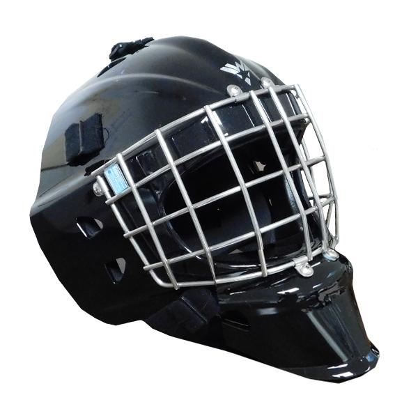 VICTORY V-2 Square Goal Mask