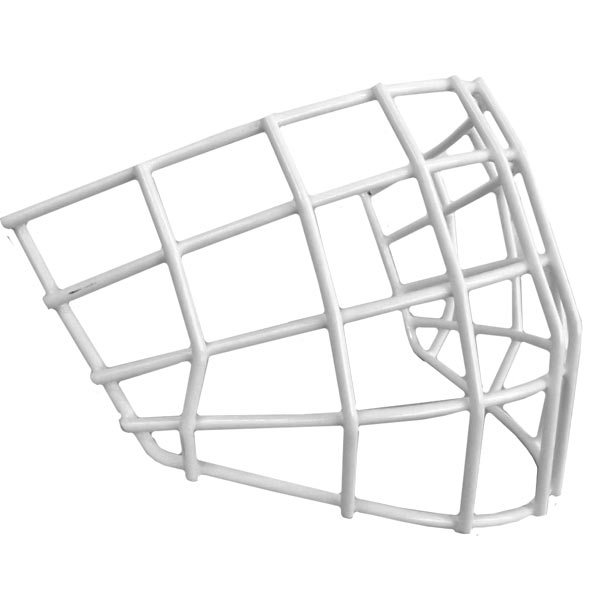 WALL USA W-4 Certified Square Replacement Cage