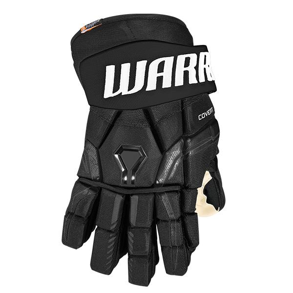 WARRIOR Covert QRE 20 Pro Hockey Gloves- Sr