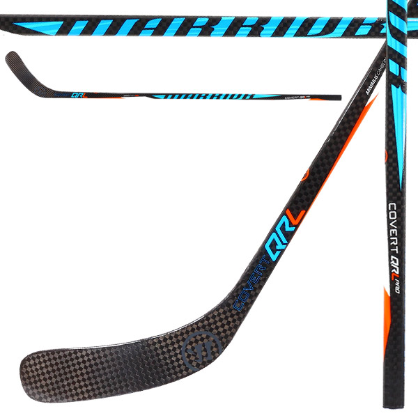 How to Choose a Hockey Stick