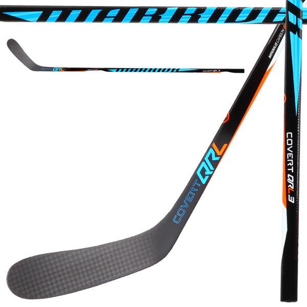 > Ice Hockey...